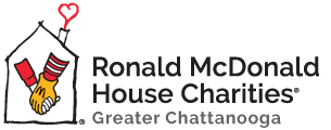 RMHC Greater Chattanooga